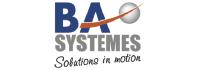 BA SYSTEMES SAS