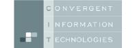 CONVERGENT INFORMATION TECHNOLOGIES GMBH