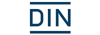 DIN, German Institute for Standardization