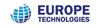 EUROPE TECHNOLOGIES SAS