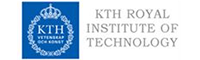 KTH, ROYAL INSTITUTE OF TECHNOLOGY