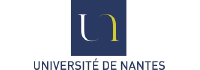 Job offer, University of Nantes, Coroma Project