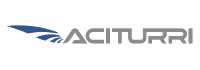ACITURRI METALLIC PARTS S.L.U.